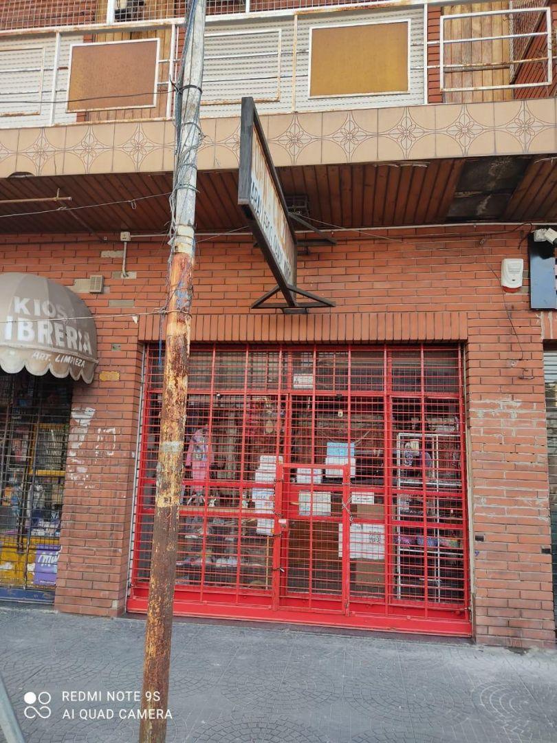 Venta de Local  en La Matanza Lomas del Mirador