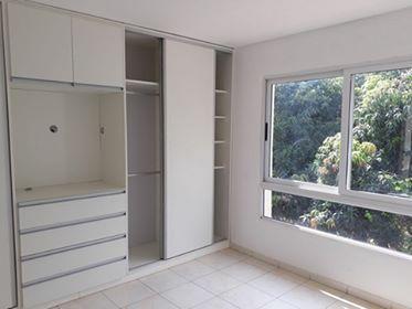 Casa en venta Jazmines De Urquiza 2d d