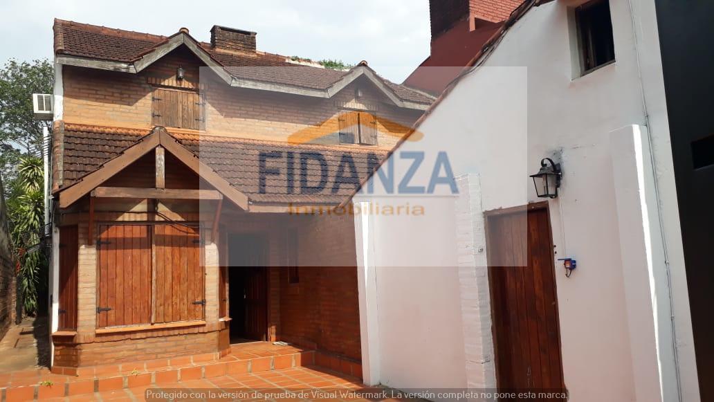 Casa en venta 2d d