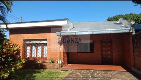 Casa en venta Chacra 14 2d d