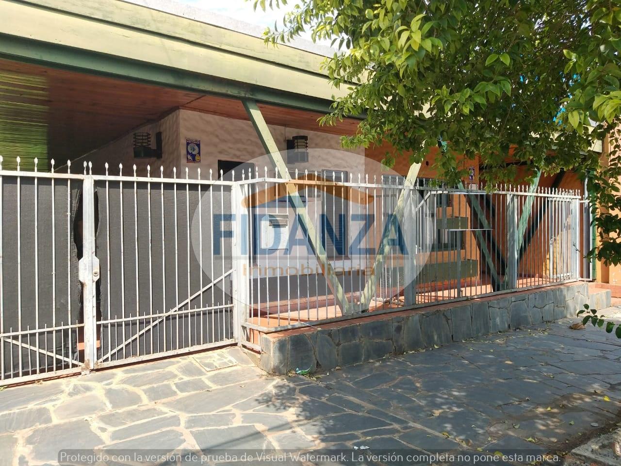 Casa en venta Ch 45 2d d