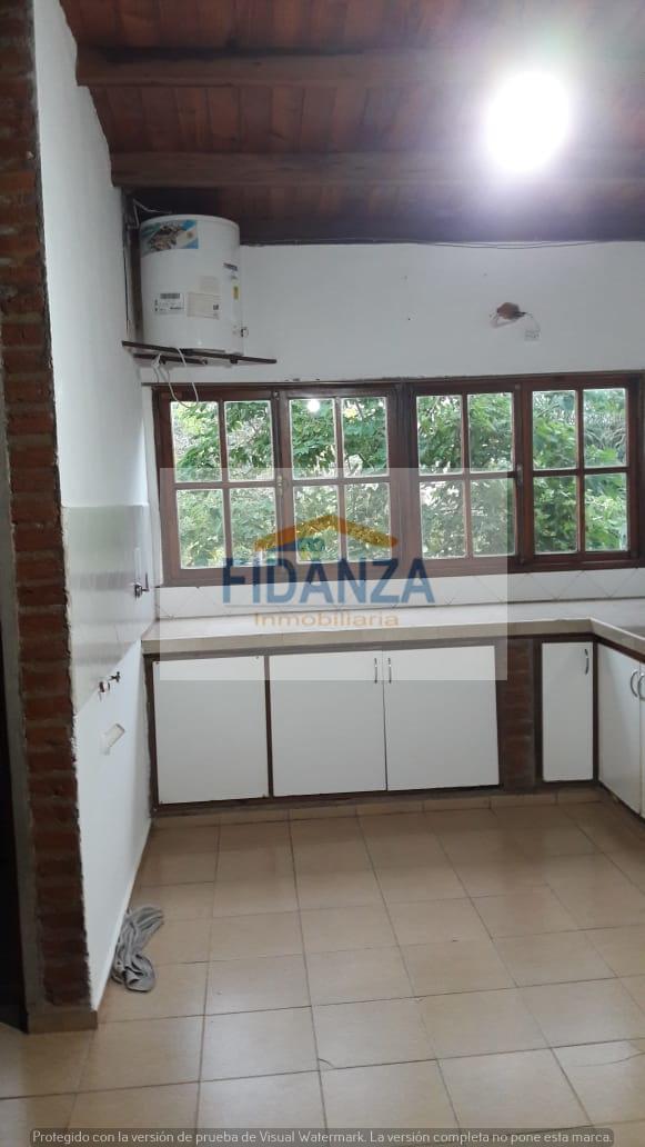 Departamento en venta Villa Sarita monoambiente