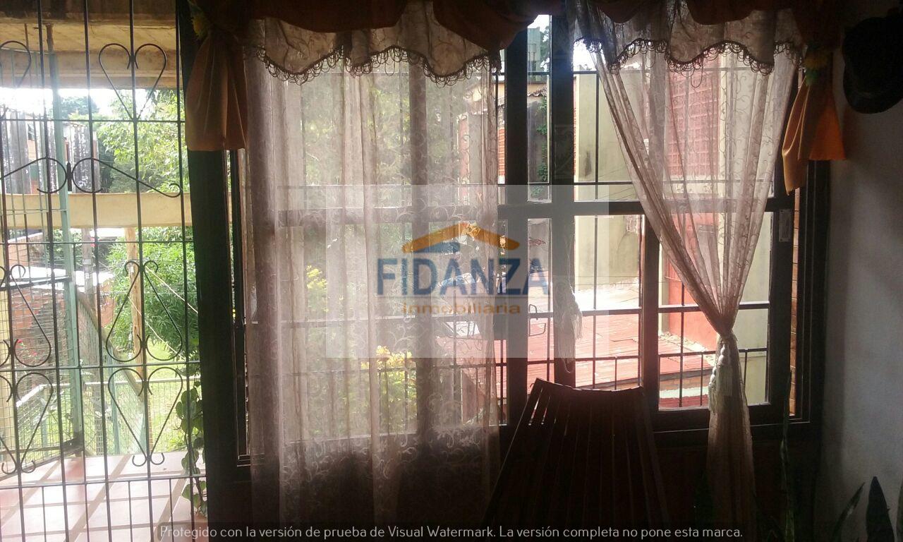 Departamento en venta Villa Cabello - Ch 148 3d d