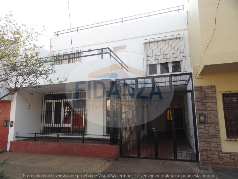 Casa en venta Centro 4 dormitor