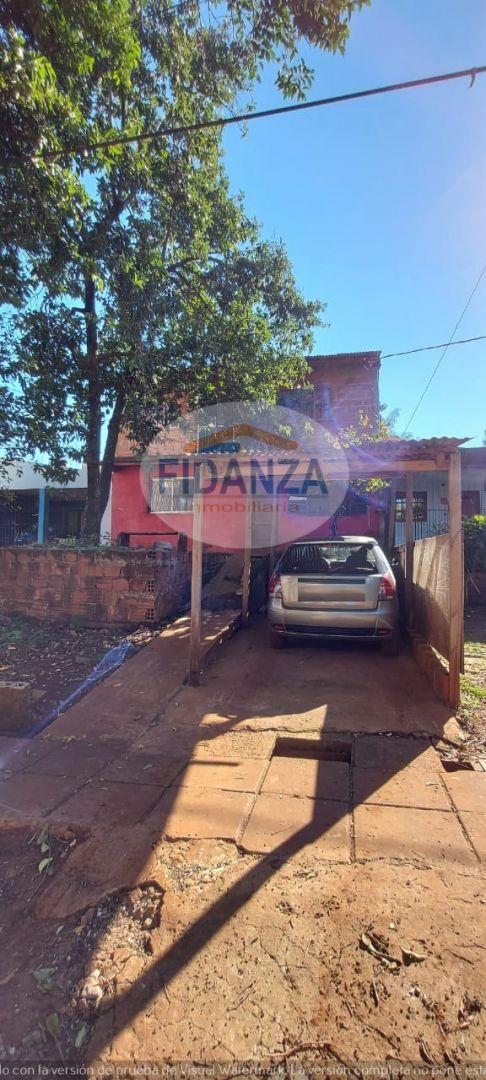 Casa en venta Chacra 147 3d d