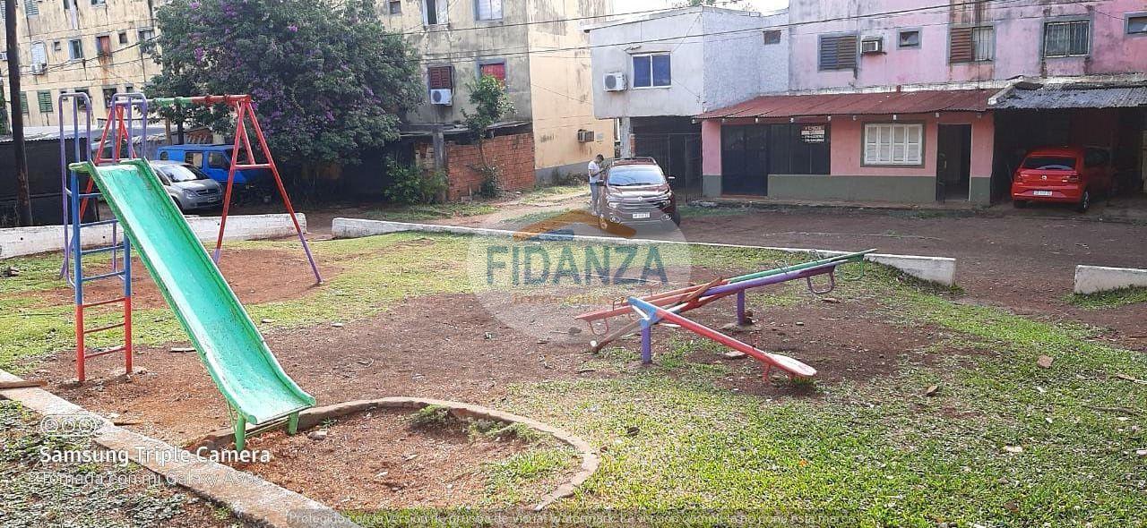 Departamento en venta Villa Cabello- Ch154 2d d