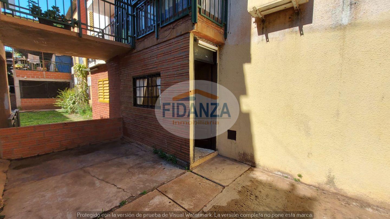 Departamento en venta Villa Cabello-ch150 2d d