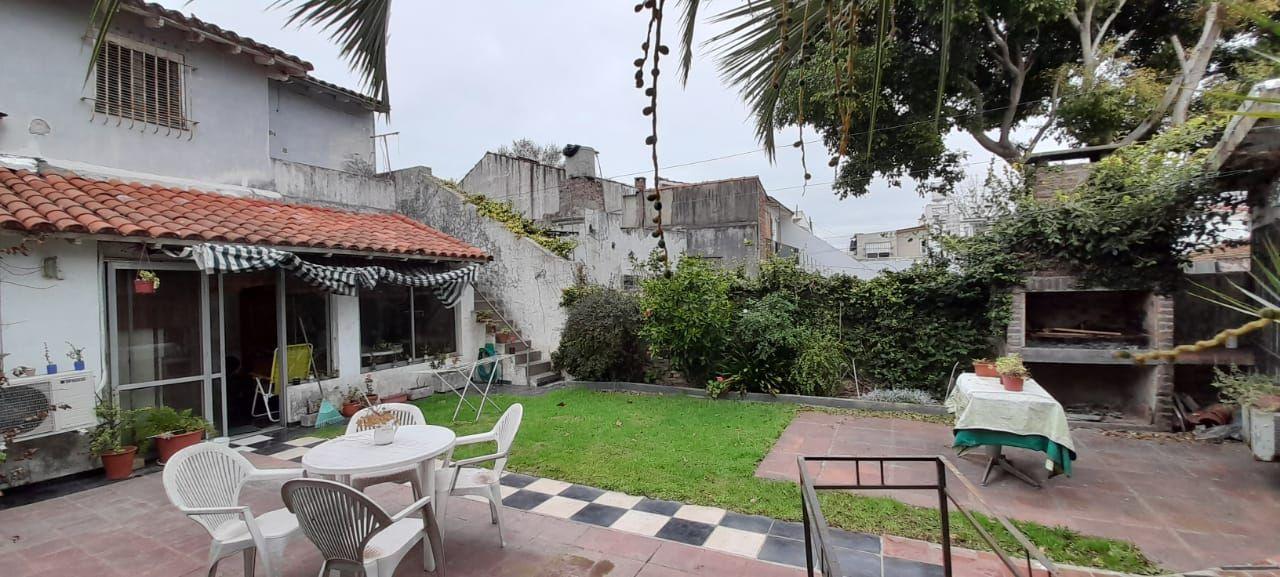 Venta de Casa 5 o mas ambientes en San Fernando Victoria