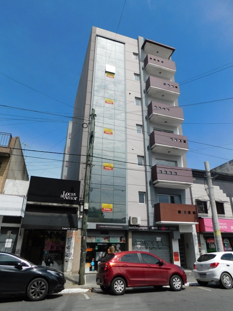 Venta de Local Entre 30 y 60 mts. en La Matanza San Justo