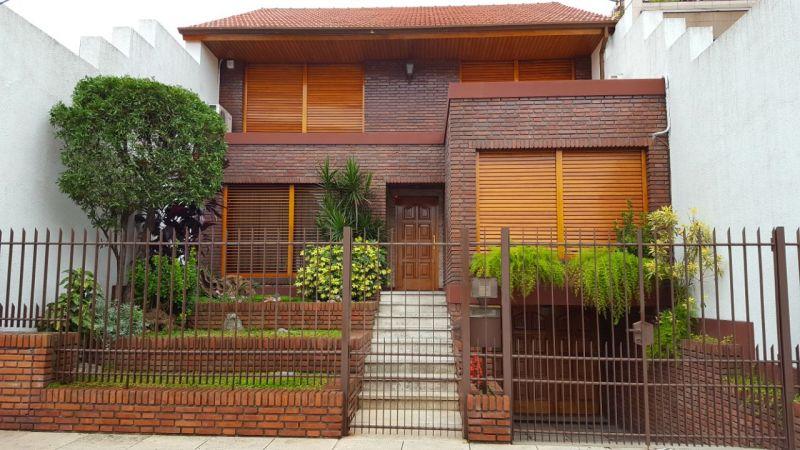 Casa en venta Gerli 5 ambientes