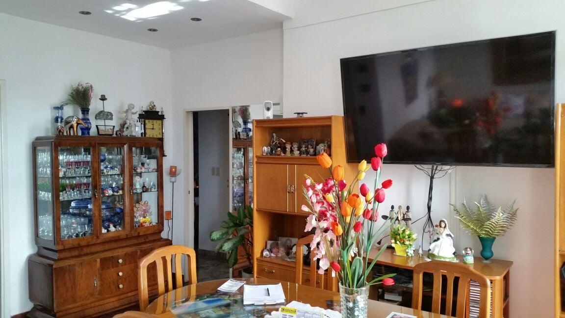 Departamento en venta Valentín Alsina 3 ambientes