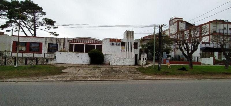 Local en venta Centro-sur