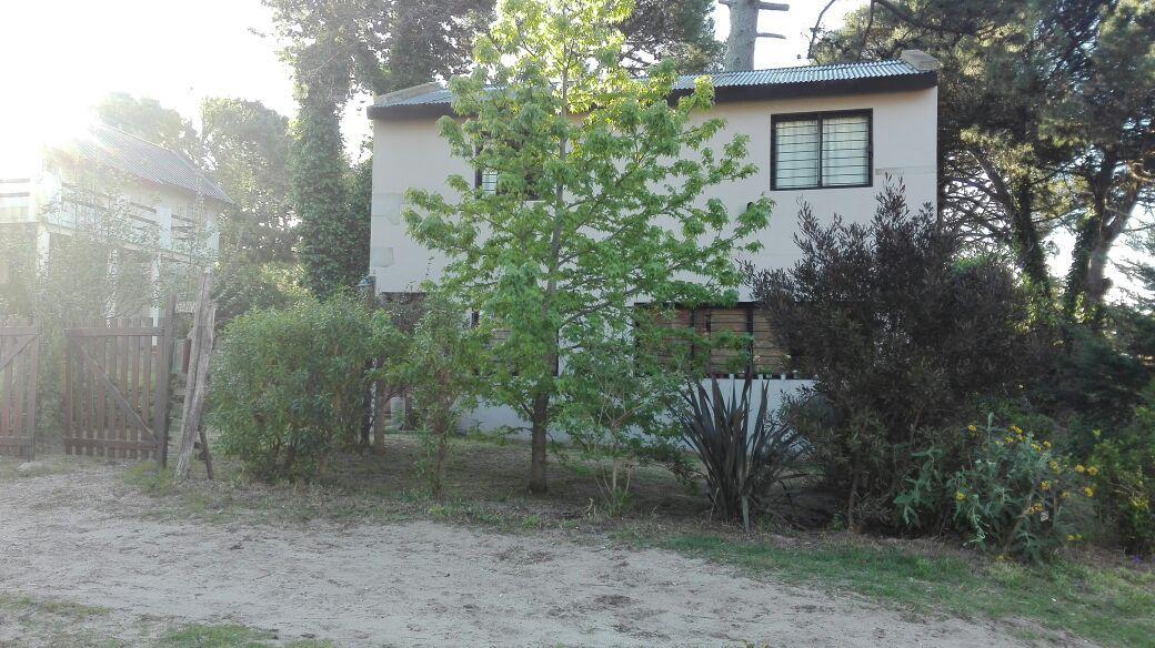 Casa en venta Barrio Norte 4 ambientes
