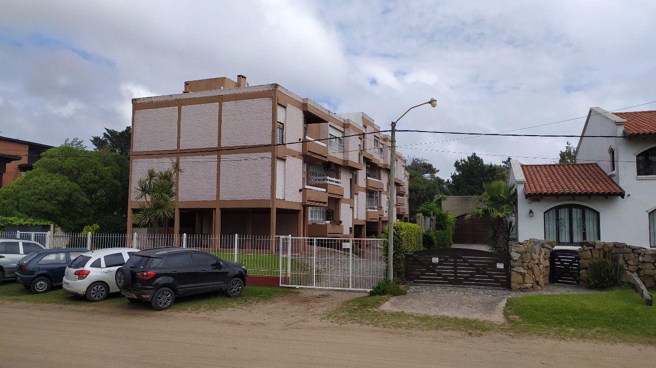 Departamento en venta Barrio Norte 3 ambientes