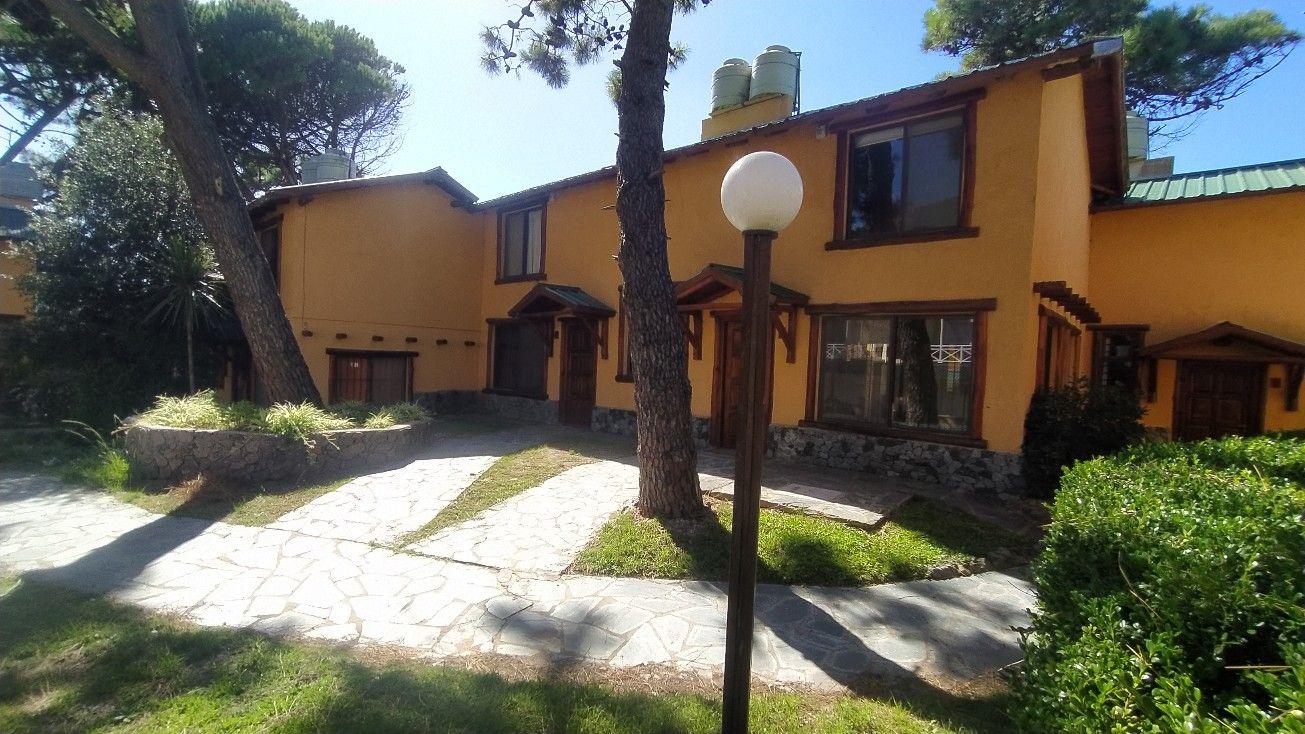 Casa en venta Barrio Norte 3 ambientes