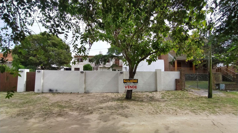 Casa en venta Sur 7 ambientes