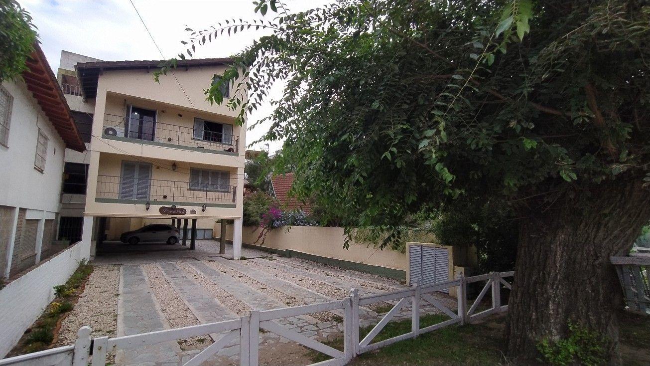 Departamento en venta Barrio Norte-centro 1 ambiente