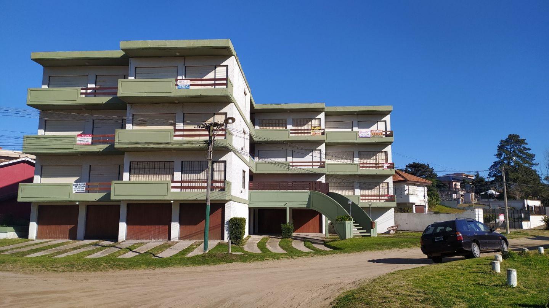 Departamento en venta Villa Gesell 3 ambientes