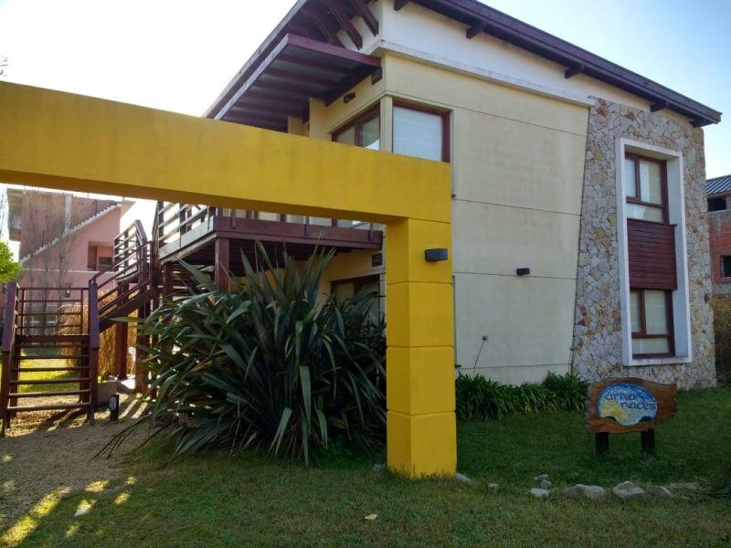 Edificio en venta Las Gaviotas