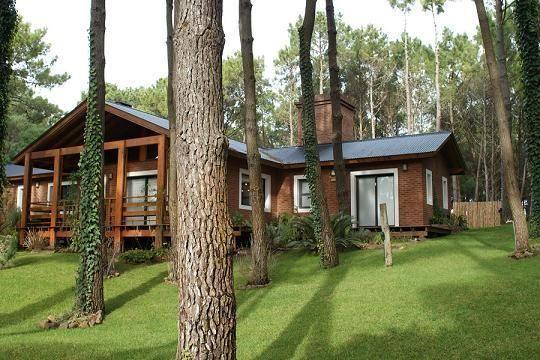 Casa en venta 6 ambientes