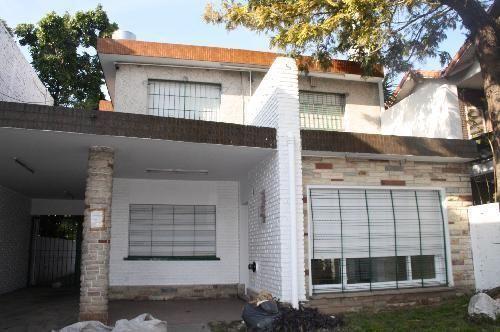 Casa en venta San Miguel 6 ambientes