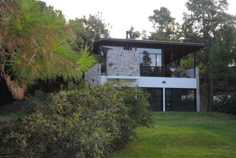 Casa en venta Mar De Las Pampas 5 ambientes