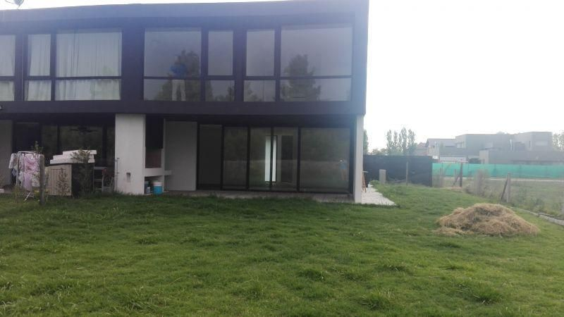 Casa en venta Bella Vista 4 ambientes