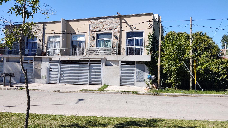 Departamento en venta y alquiler Malvinas Argentinas 2 ambientes