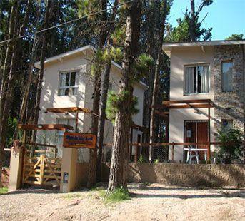 Casa en venta Mar Azul 3 ambientes