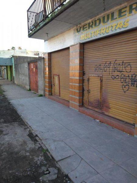 Departamento en venta Jose C Paz 3 ambientes