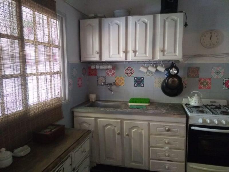 Casa en venta Pilar 3 ambientes