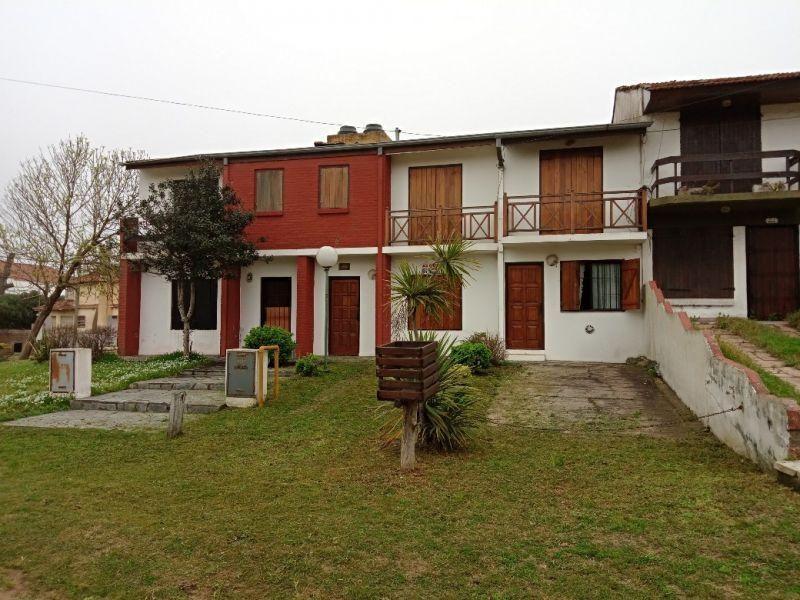 Casa en venta y alq. temporario 3 ambientes