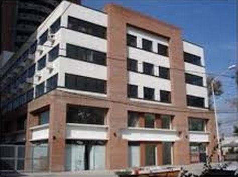 Departamento en venta San Miguel 1 ambiente