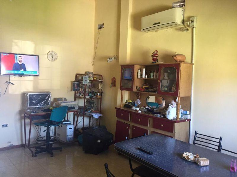 Casa en venta Malvinas Argentinas 3 ambientes