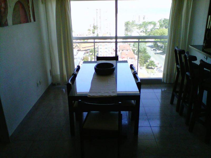 Casa en venta Pinamar 2 ambientes
