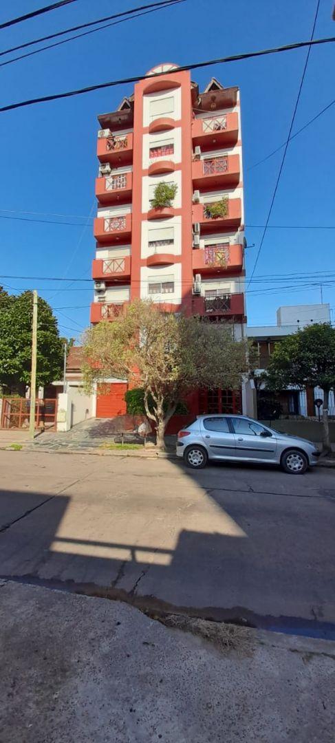 Casa en venta monoambiente