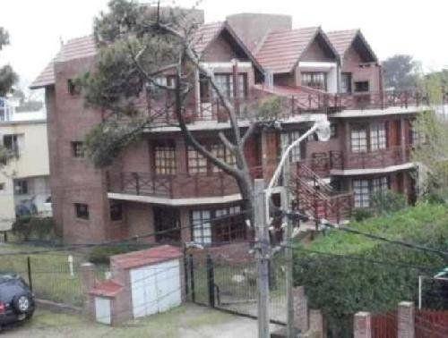Casa en venta Villa Gesell 4 ambientes