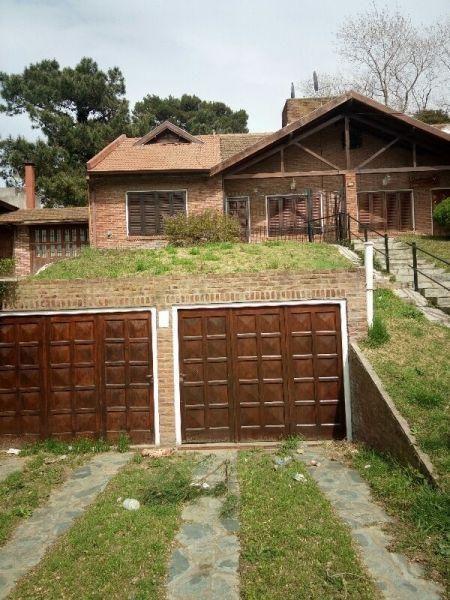 Casa en venta Villa Gesell 3 ambientes