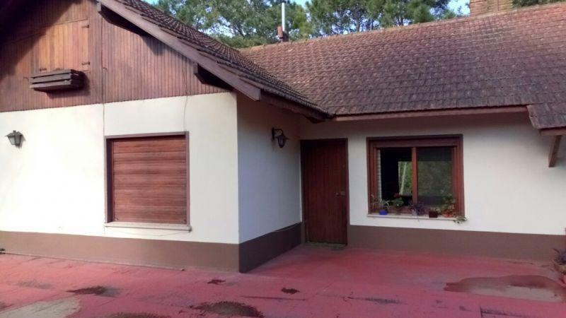Casa en venta Villa Gesell 5 ambientes
