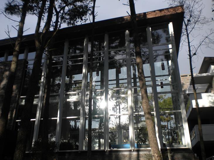 Departamento en venta Mar De Las Pampas 3 ambientes