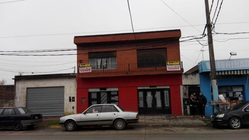 Departamento en venta Malvinas Argentinas 3 ambientes