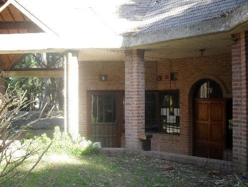 Local en venta Villa Gesell