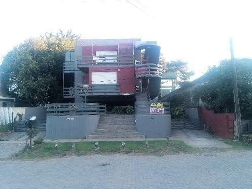 Departamento en venta Villa Gesell 2 ambientes