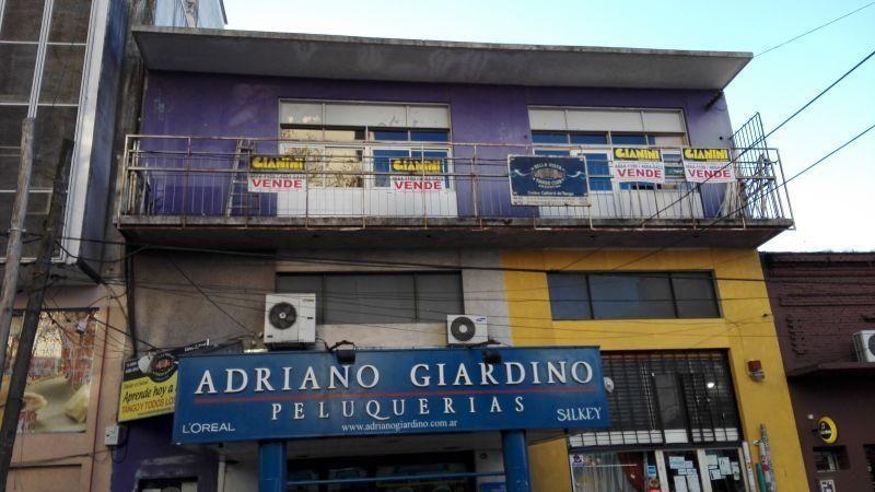Local en venta San Miguel