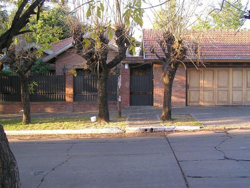Casa en venta Muñiz 6 ambientes
