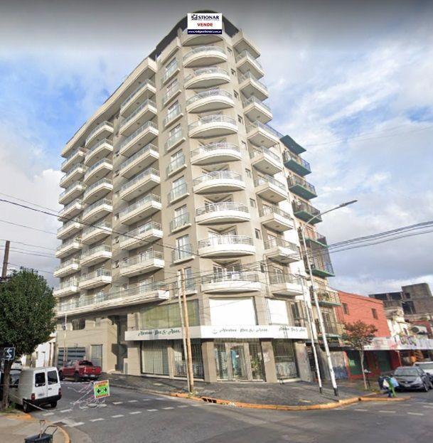 Venta de Departamento 4 ambientes en Avellaneda Piñeiro