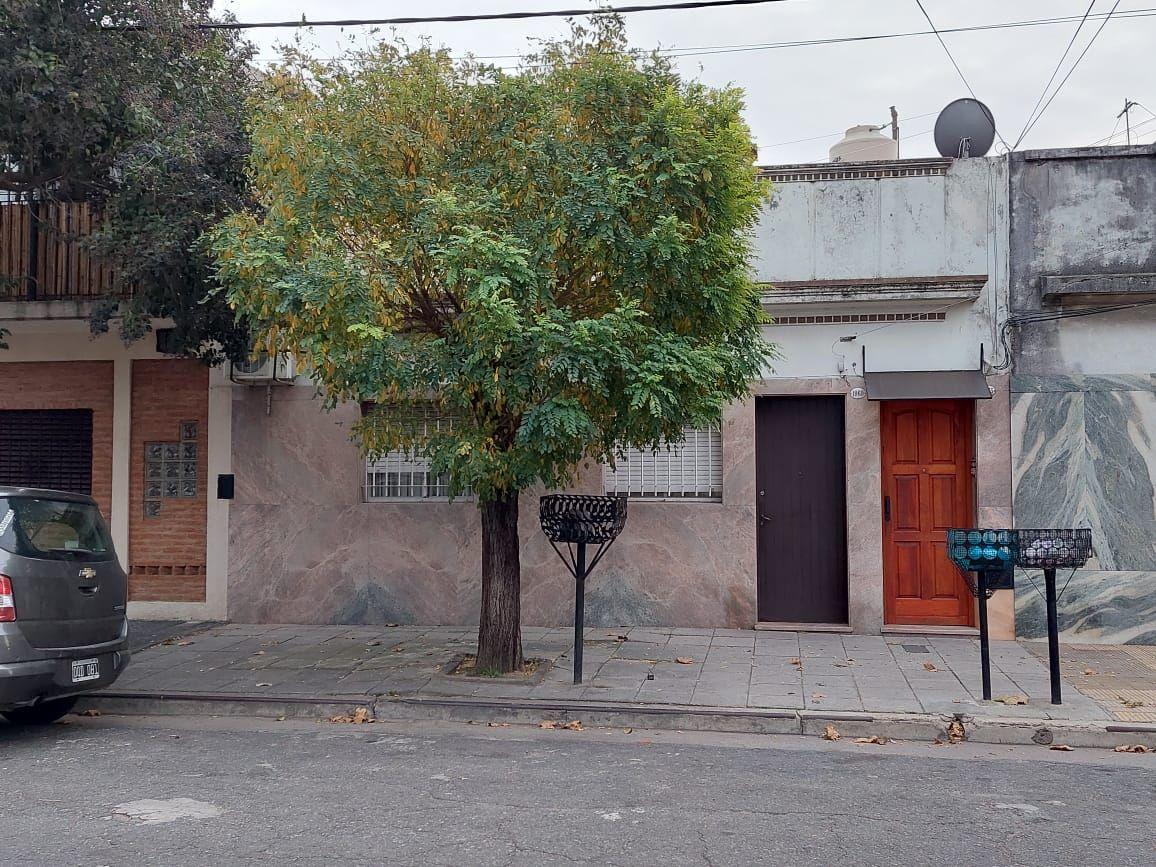 Venta de Departamento 3 ambientes en Avellaneda Piñeiro