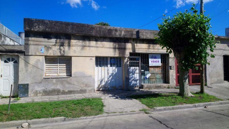 Venta de Lote Hasta 200 mts. en Quilmes Quilmes