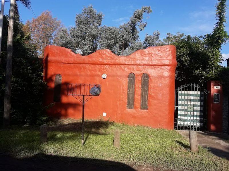 Venta de Casa 4 ambientes en Malvinas Argentinas Tortuguitas