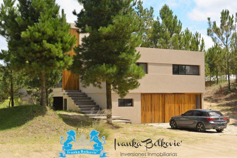Casa en Deportiva Ii 5 ambientes